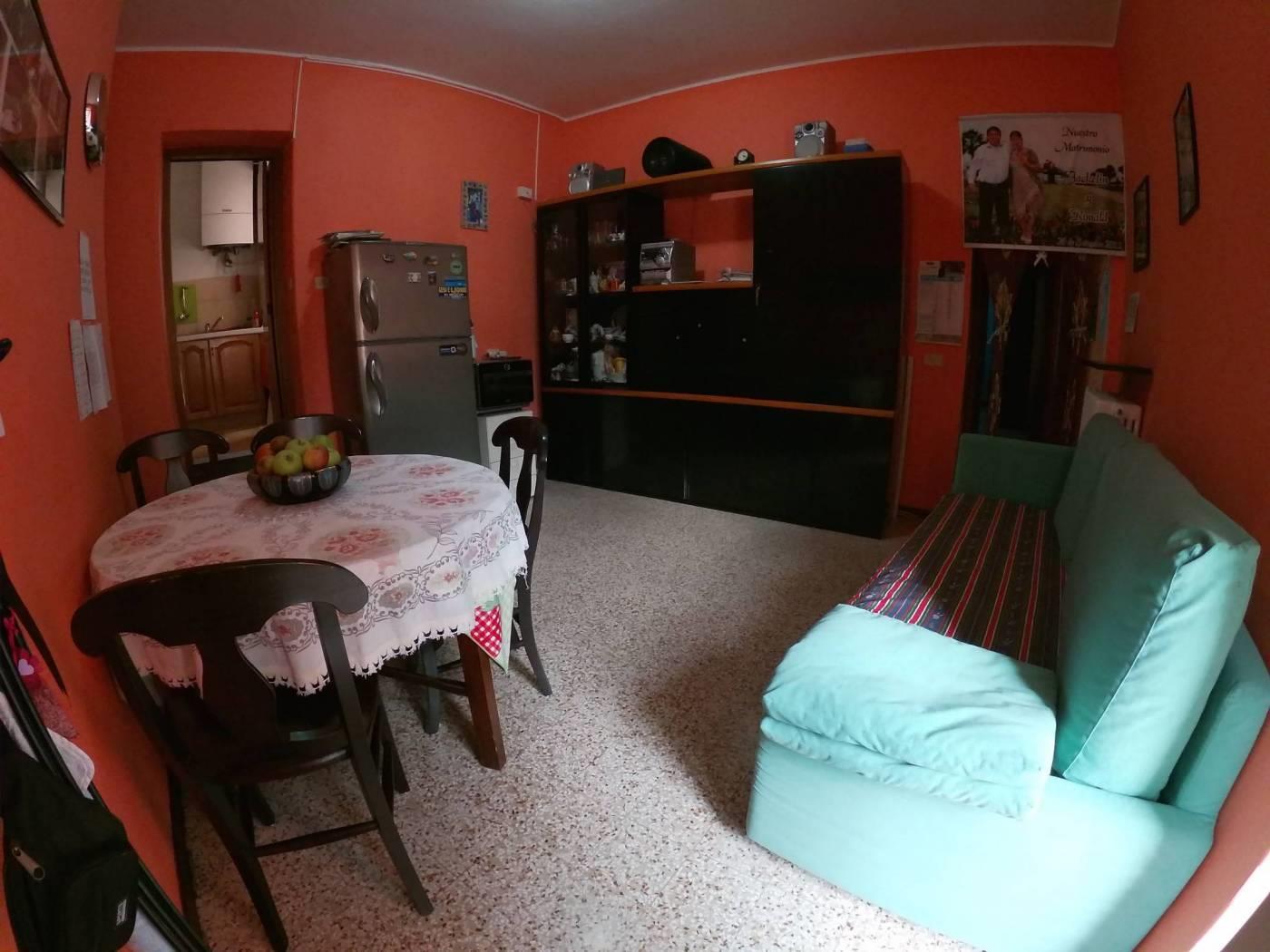 Foto 9 - Appartamento in Vendita - Alserio (Como)