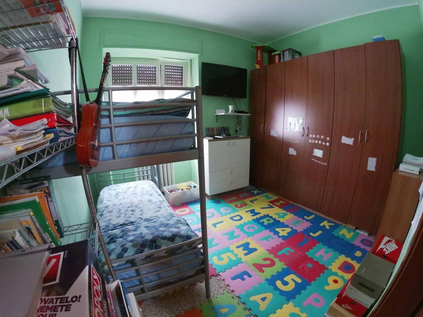 Foto 13 - Appartamento in Vendita - Alserio (Como)
