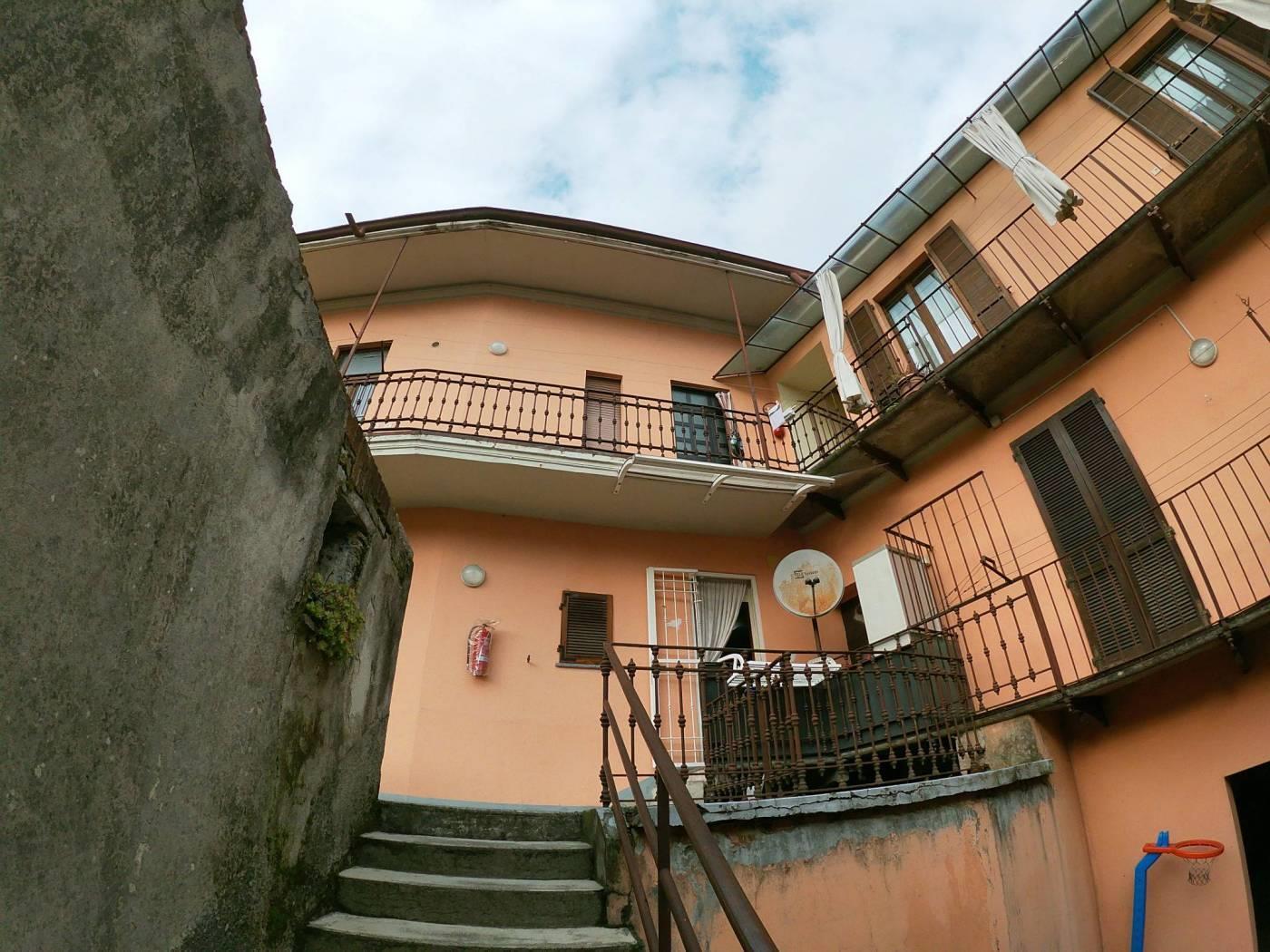 Foto 4 - Appartamento in Vendita - Alserio (Como)