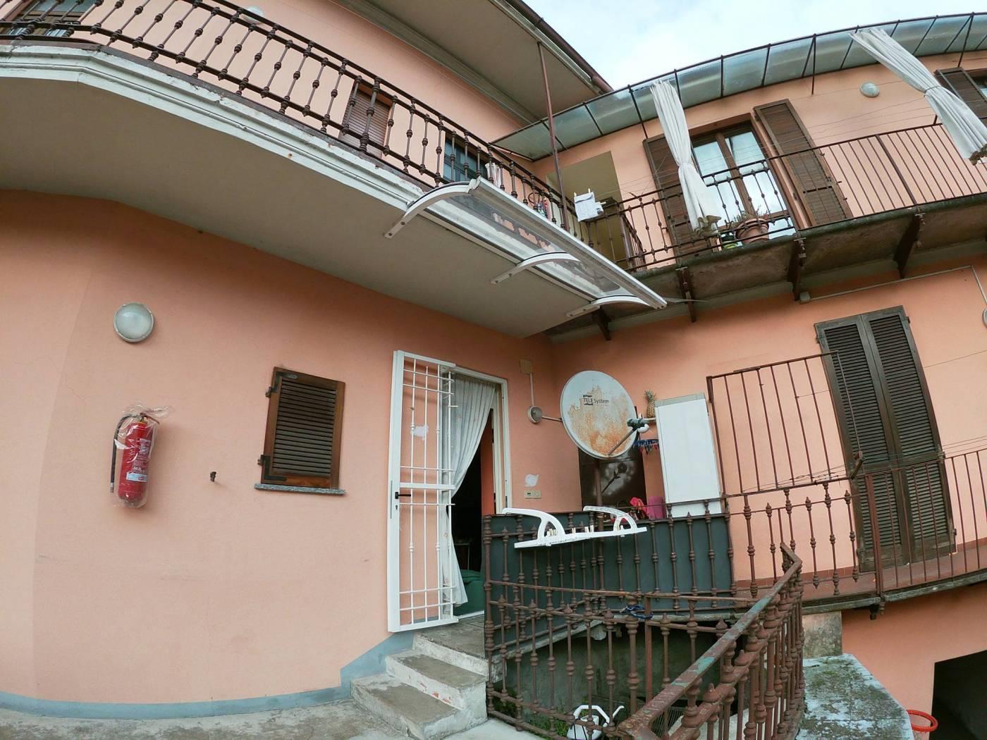 Foto 6 - Appartamento in Vendita - Alserio (Como)