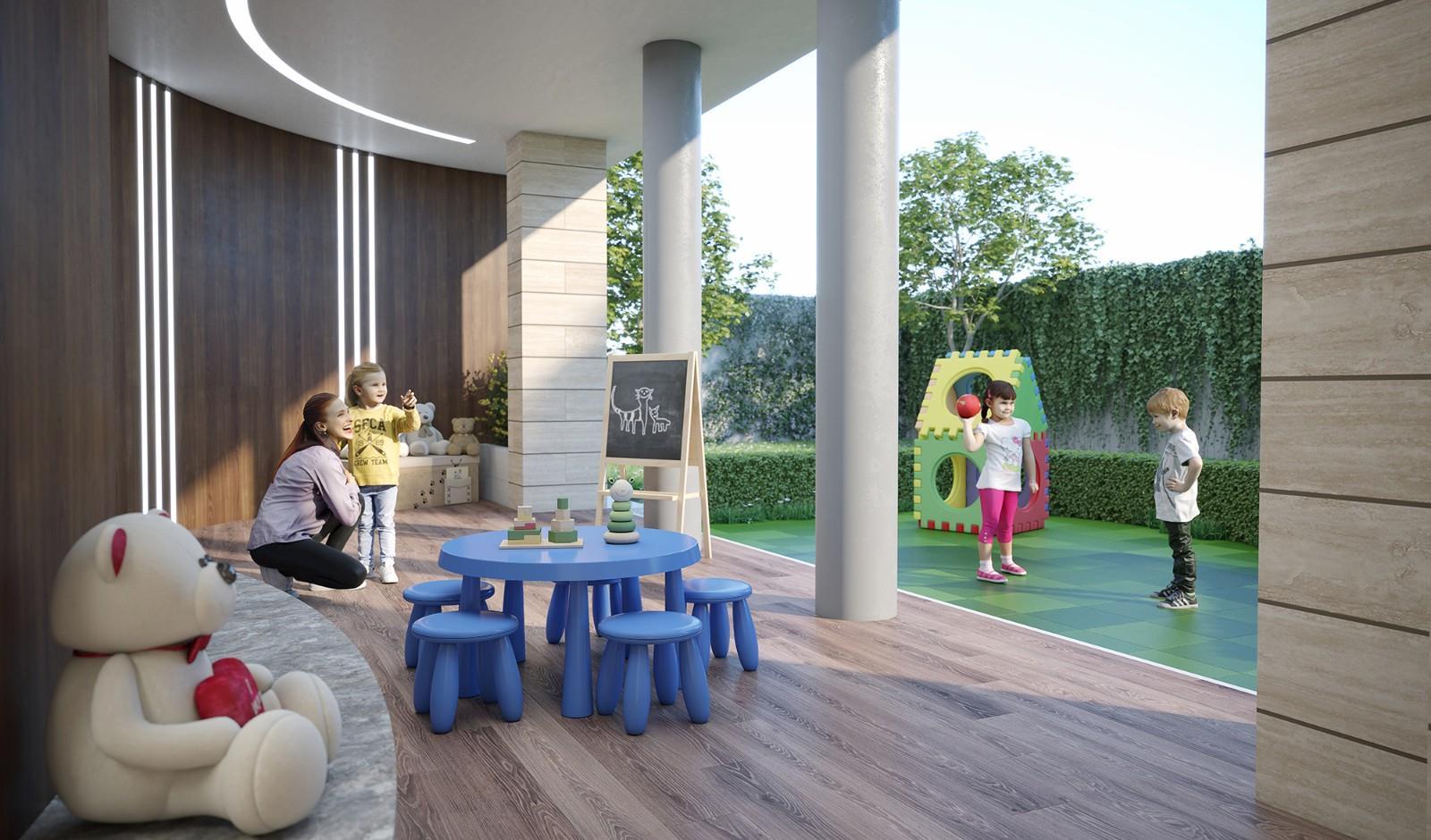 Foto 3 - Appartamento in Vendita - Monza, Zona Regina Pacis