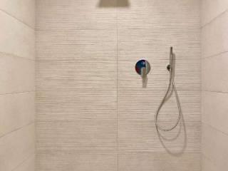 Foto 3 - Appartamento in Vendita - Agrate Brianza (Monza e Brianza)
