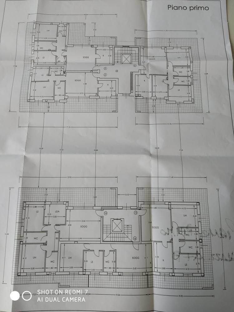 Foto 11 - Appartamento in Vendita - Agrate Brianza (Monza e Brianza)