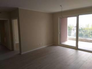 Foto 4 - Appartamento in Vendita - Agrate Brianza (Monza e Brianza)