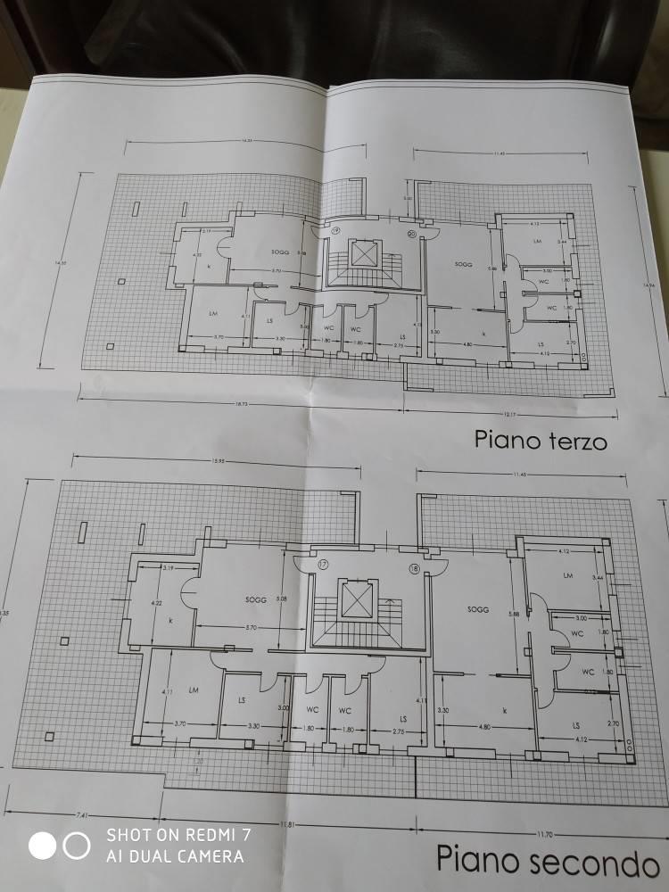 Foto 8 - Appartamento in Vendita - Agrate Brianza (Monza e Brianza)