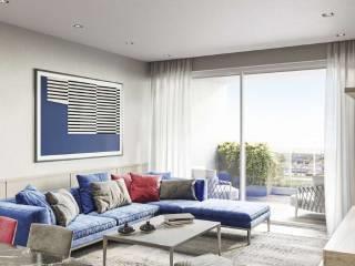 Foto 1 - Appartamento in Vendita - Agrate Brianza (Monza e Brianza)