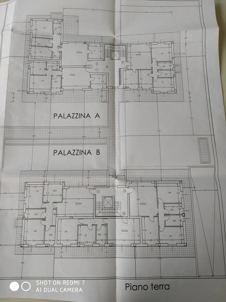 Foto 12 - Appartamento in Vendita - Agrate Brianza (Monza e Brianza)