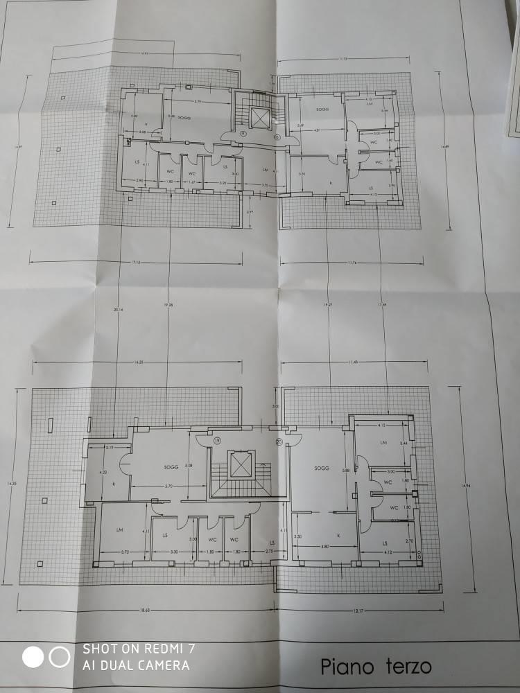 Foto 10 - Appartamento in Vendita - Agrate Brianza (Monza e Brianza)