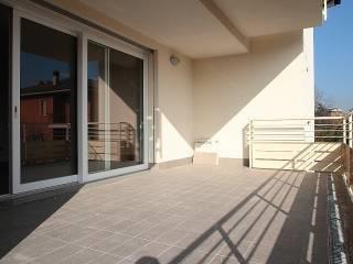 Foto 5 - Appartamento in Vendita - Agrate Brianza (Monza e Brianza)