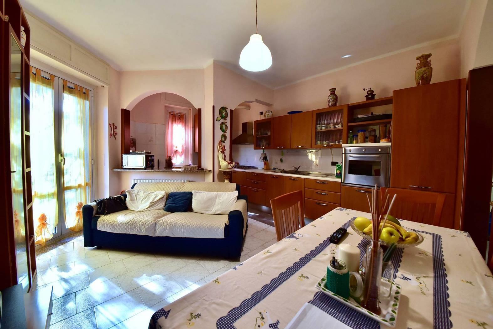 Foto 3 - Appartamento in Vendita - Desio (Monza e Brianza)