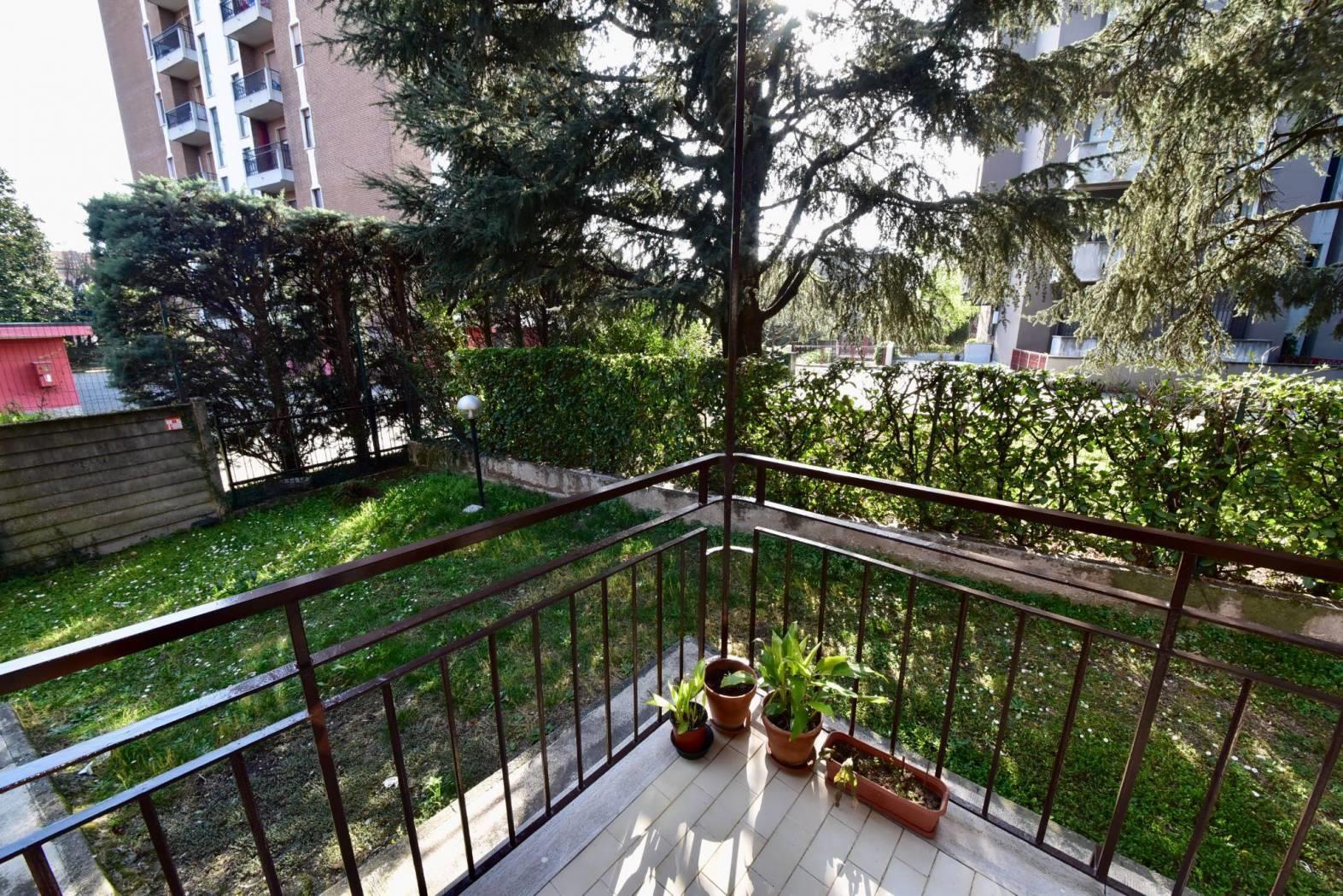 Foto 6 - Appartamento in Vendita - Desio (Monza e Brianza)