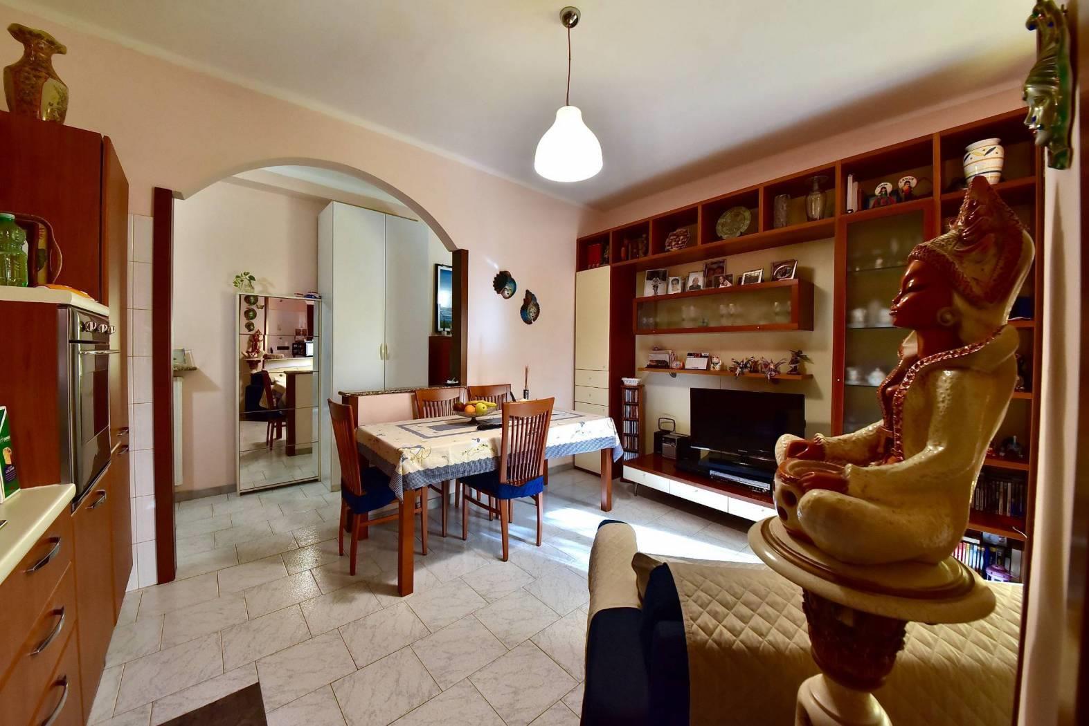 Foto 4 - Appartamento in Vendita - Desio (Monza e Brianza)