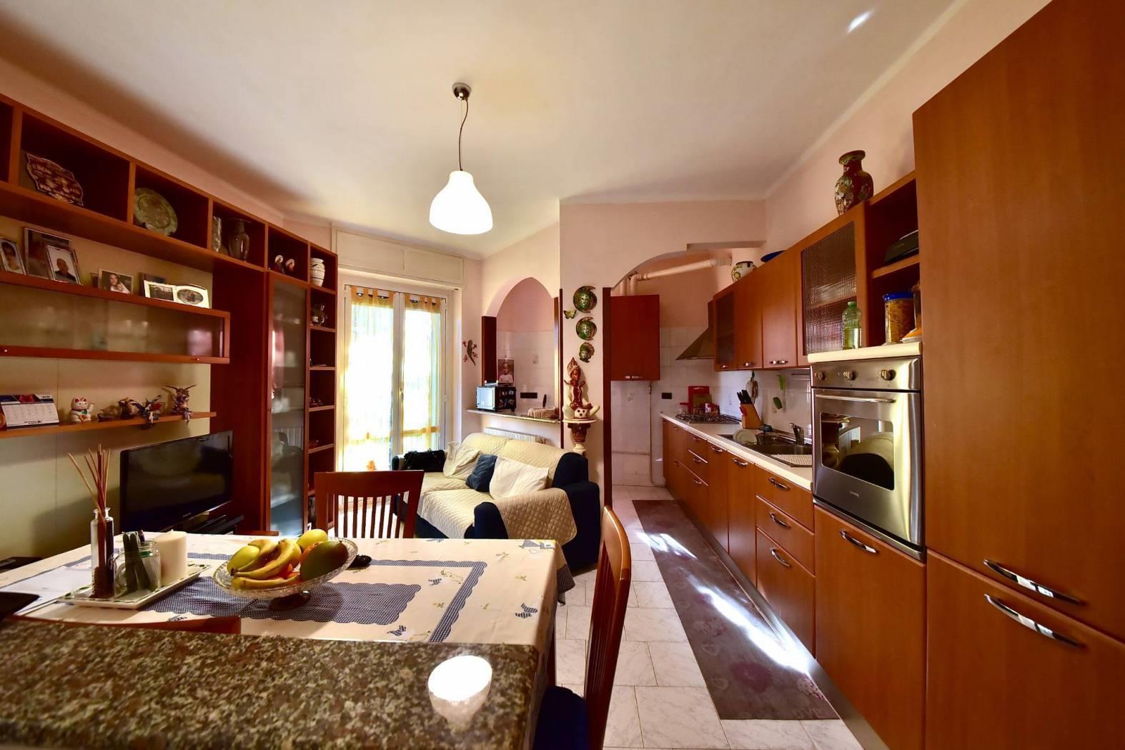 Foto 2 - Appartamento in Vendita - Desio (Monza e Brianza)