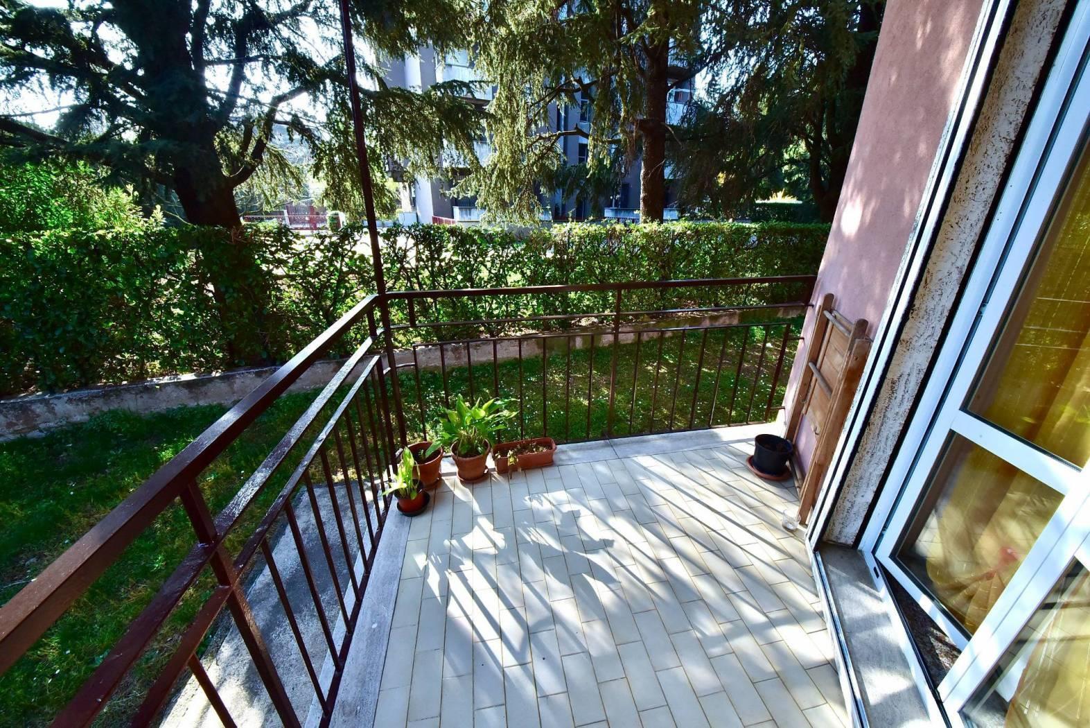 Foto 7 - Appartamento in Vendita - Desio (Monza e Brianza)