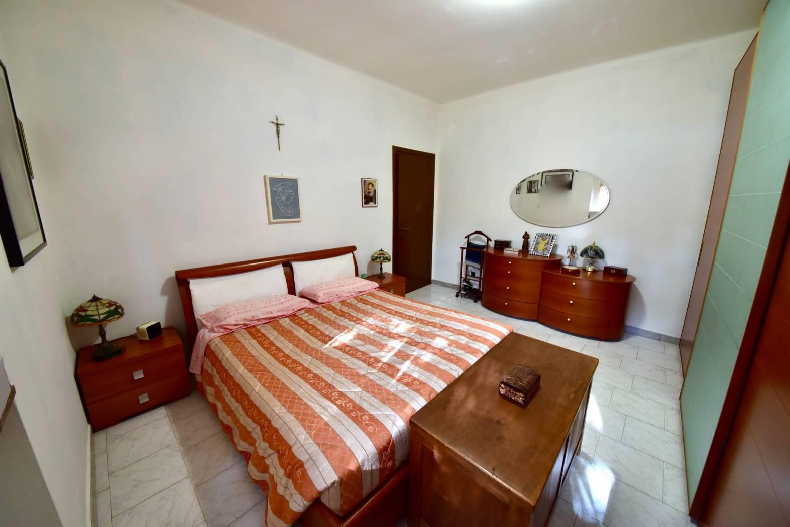 Foto 9 - Appartamento in Vendita - Desio (Monza e Brianza)