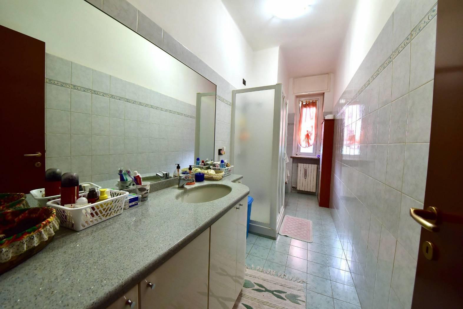 Foto 12 - Appartamento in Vendita - Desio (Monza e Brianza)
