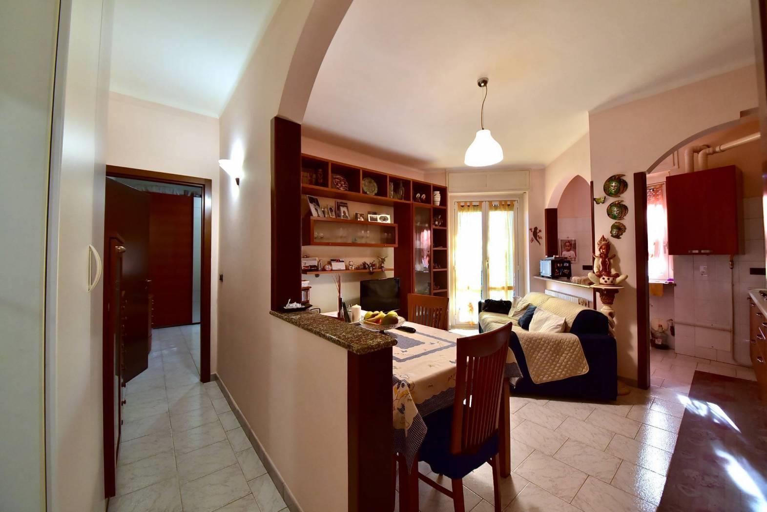 Foto 8 - Appartamento in Vendita - Desio (Monza e Brianza)