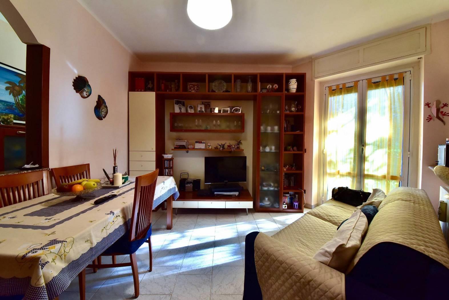 Foto 5 - Appartamento in Vendita - Desio (Monza e Brianza)