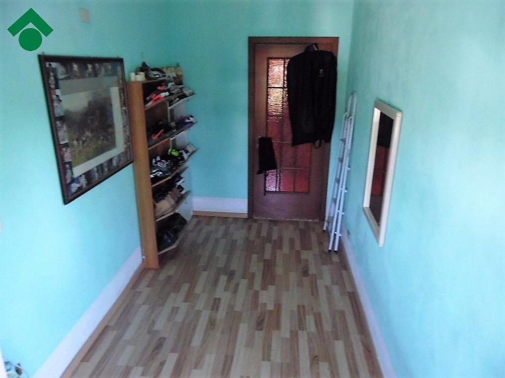 Foto 11 - Appartamento in Vendita - Limbiate (Monza e Brianza)