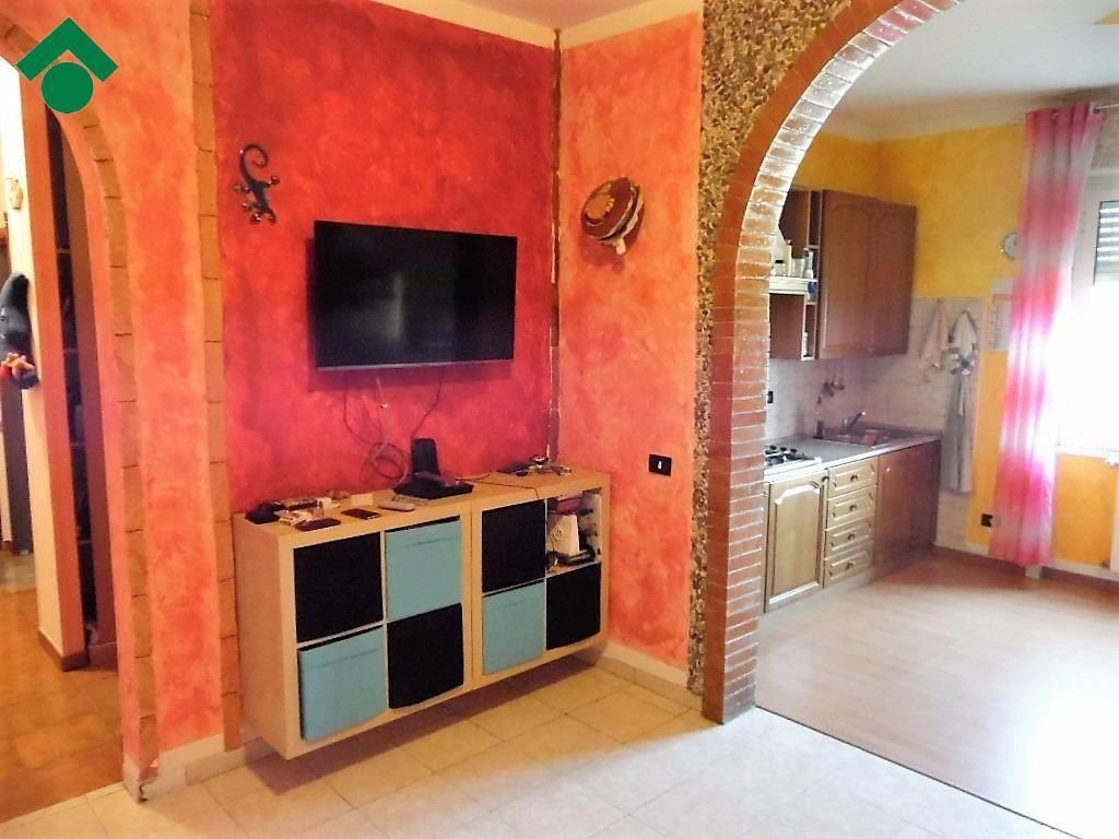 Foto 2 - Appartamento in Vendita - Limbiate (Monza e Brianza)