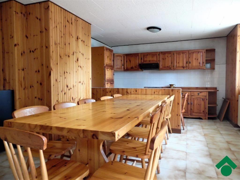 Foto 9 - Villa in Vendita - Limbiate (Monza e Brianza)