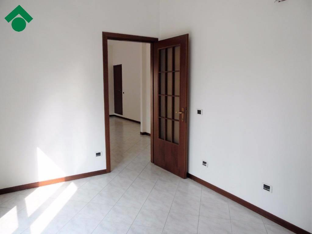 Foto 14 - Villa in Vendita - Limbiate (Monza e Brianza)