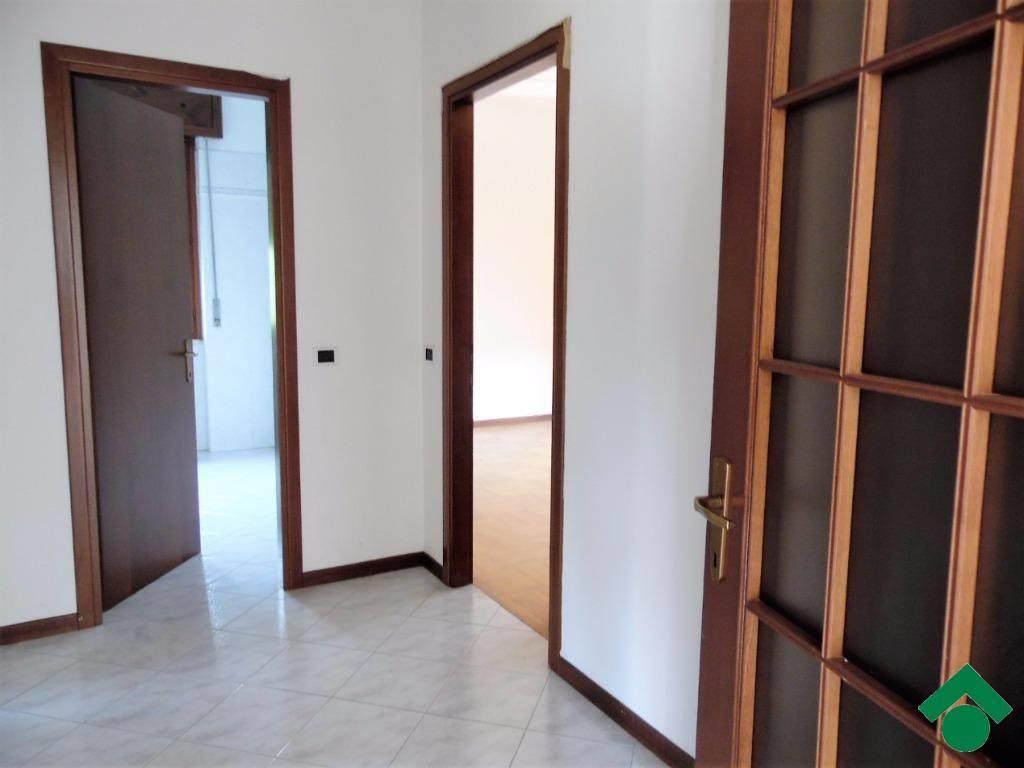 Foto 16 - Villa in Vendita - Limbiate (Monza e Brianza)