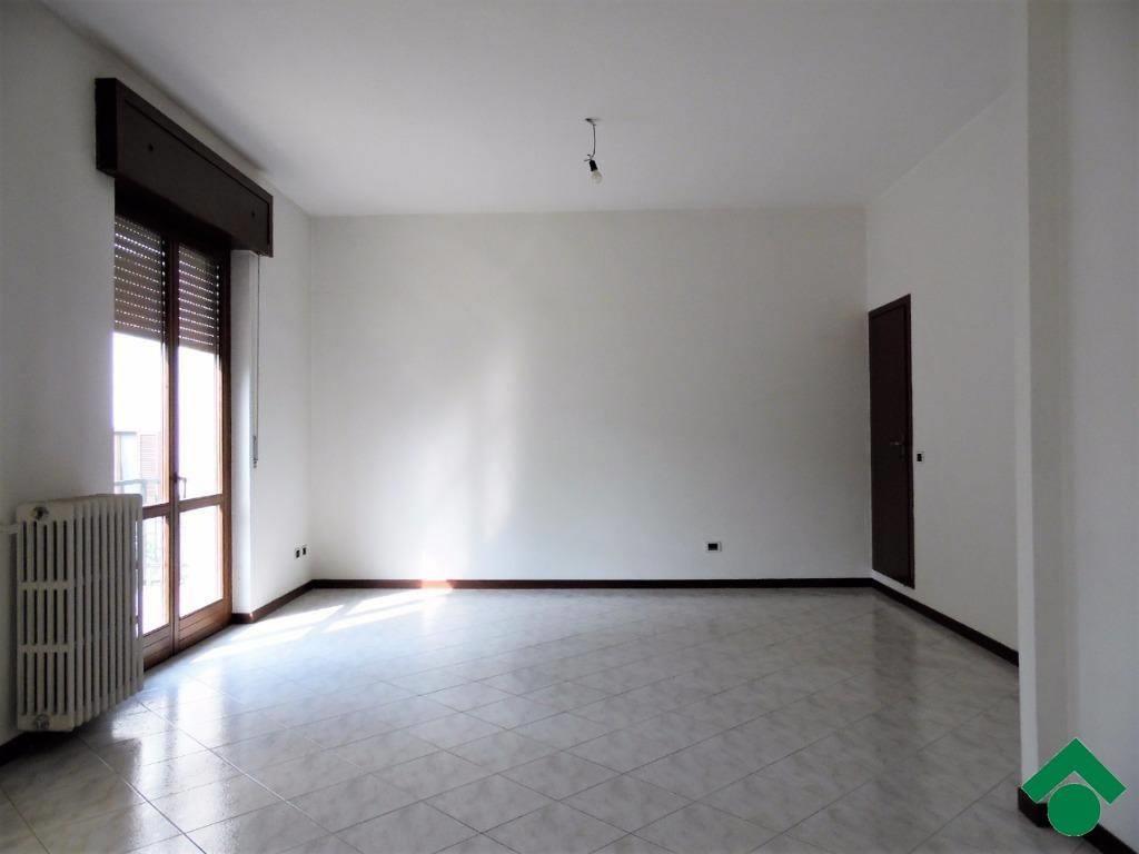 Foto 18 - Villa in Vendita - Limbiate (Monza e Brianza)