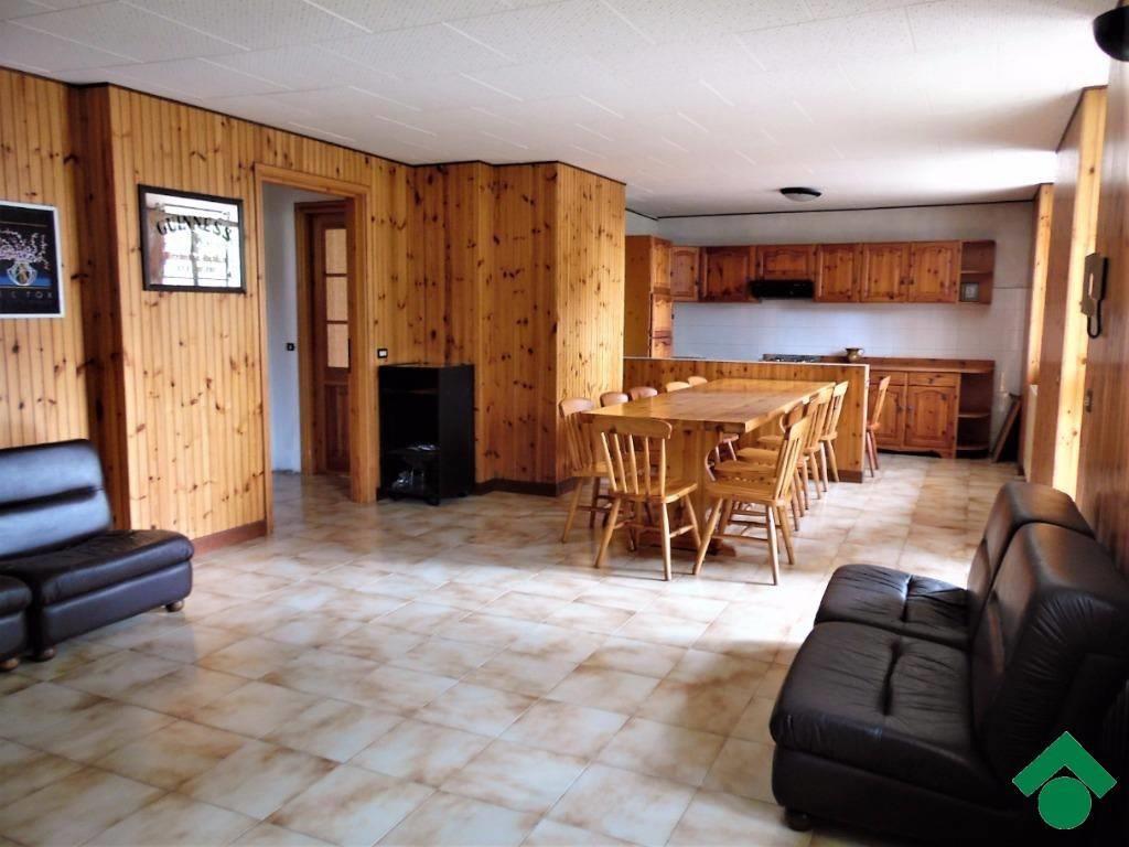 Foto 8 - Villa in Vendita - Limbiate (Monza e Brianza)