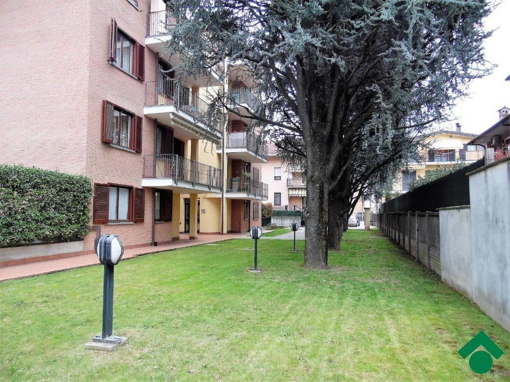 Foto 3 - Appartamento in Vendita - Limbiate (Monza e Brianza)