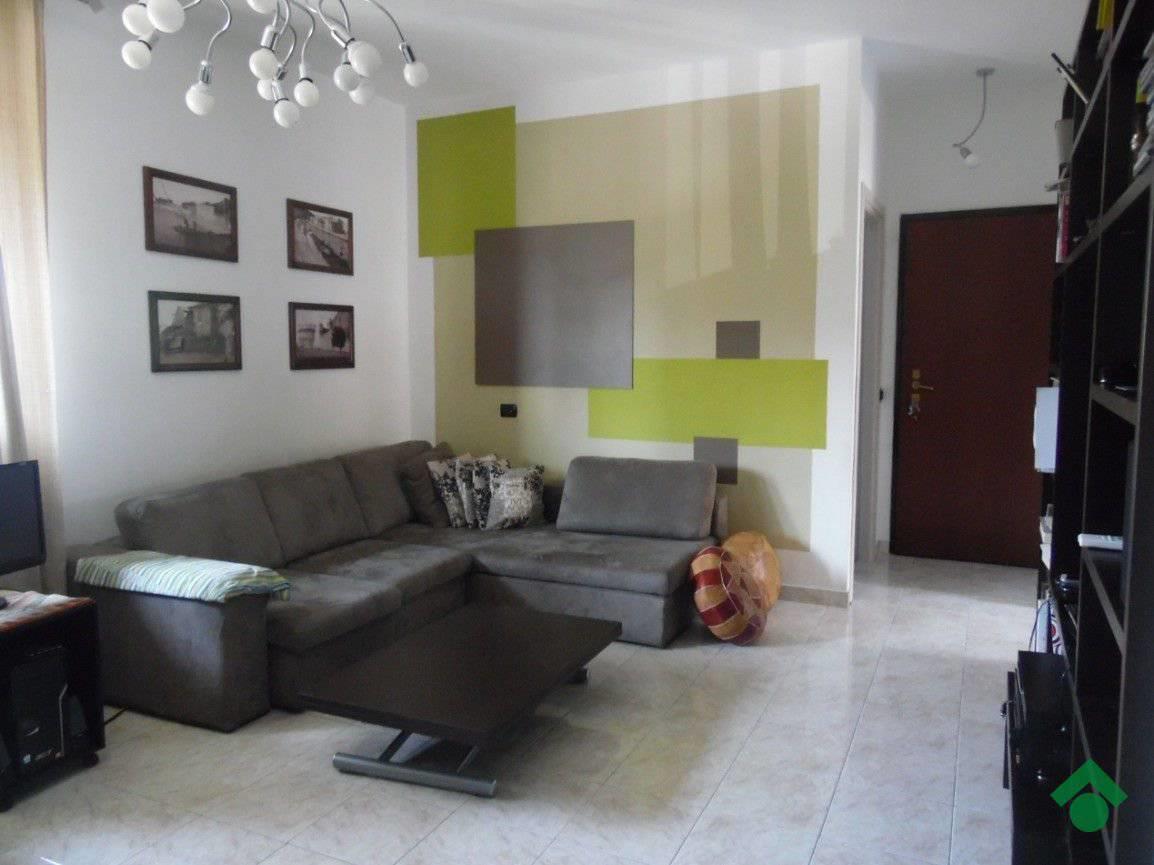 Foto 11 - Villa in Vendita - Limbiate (Monza e Brianza)