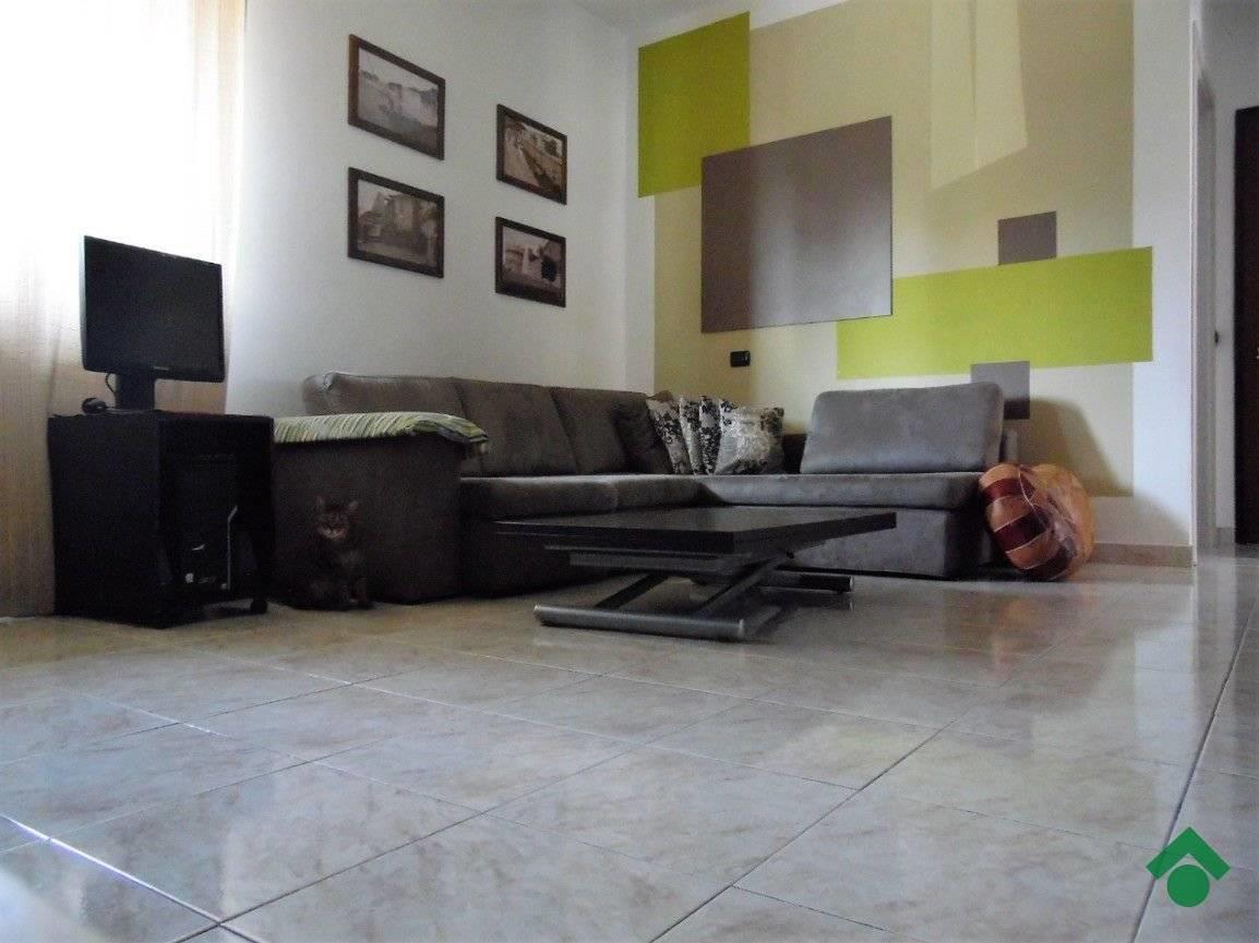 Foto 12 - Villa in Vendita - Limbiate (Monza e Brianza)