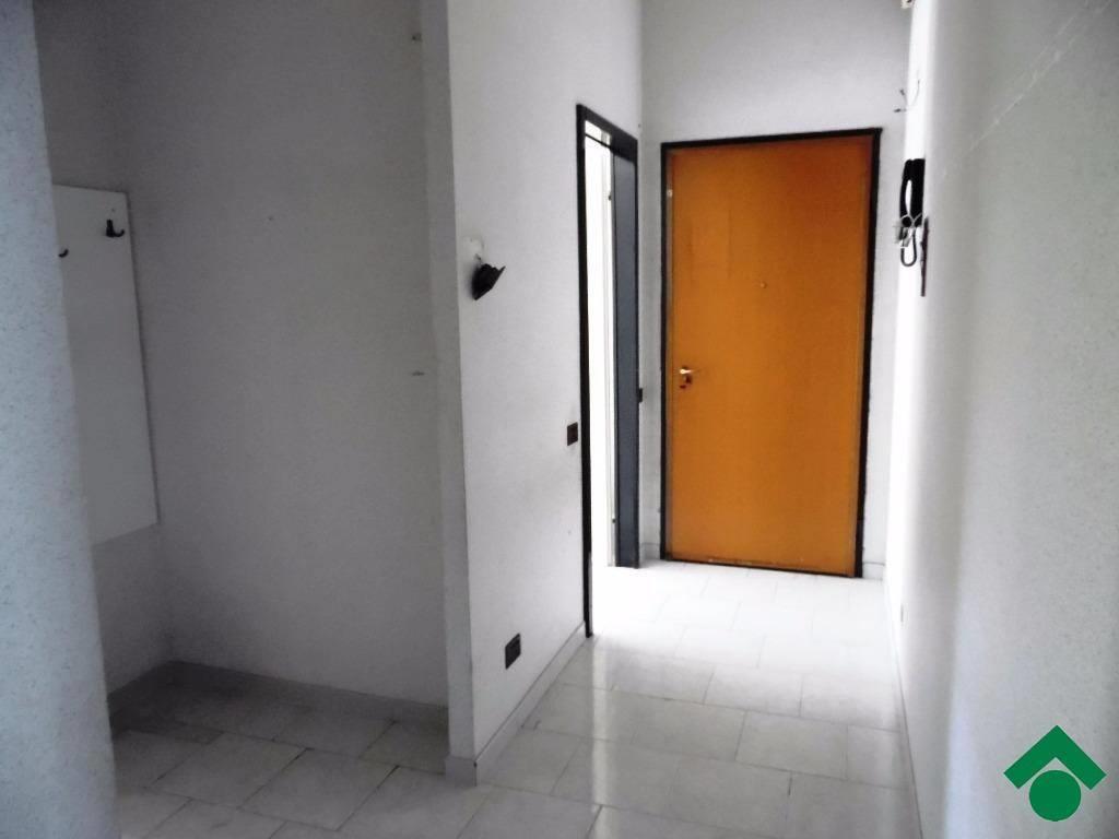 Foto 1 - Appartamento in Vendita - Limbiate (Monza e Brianza)