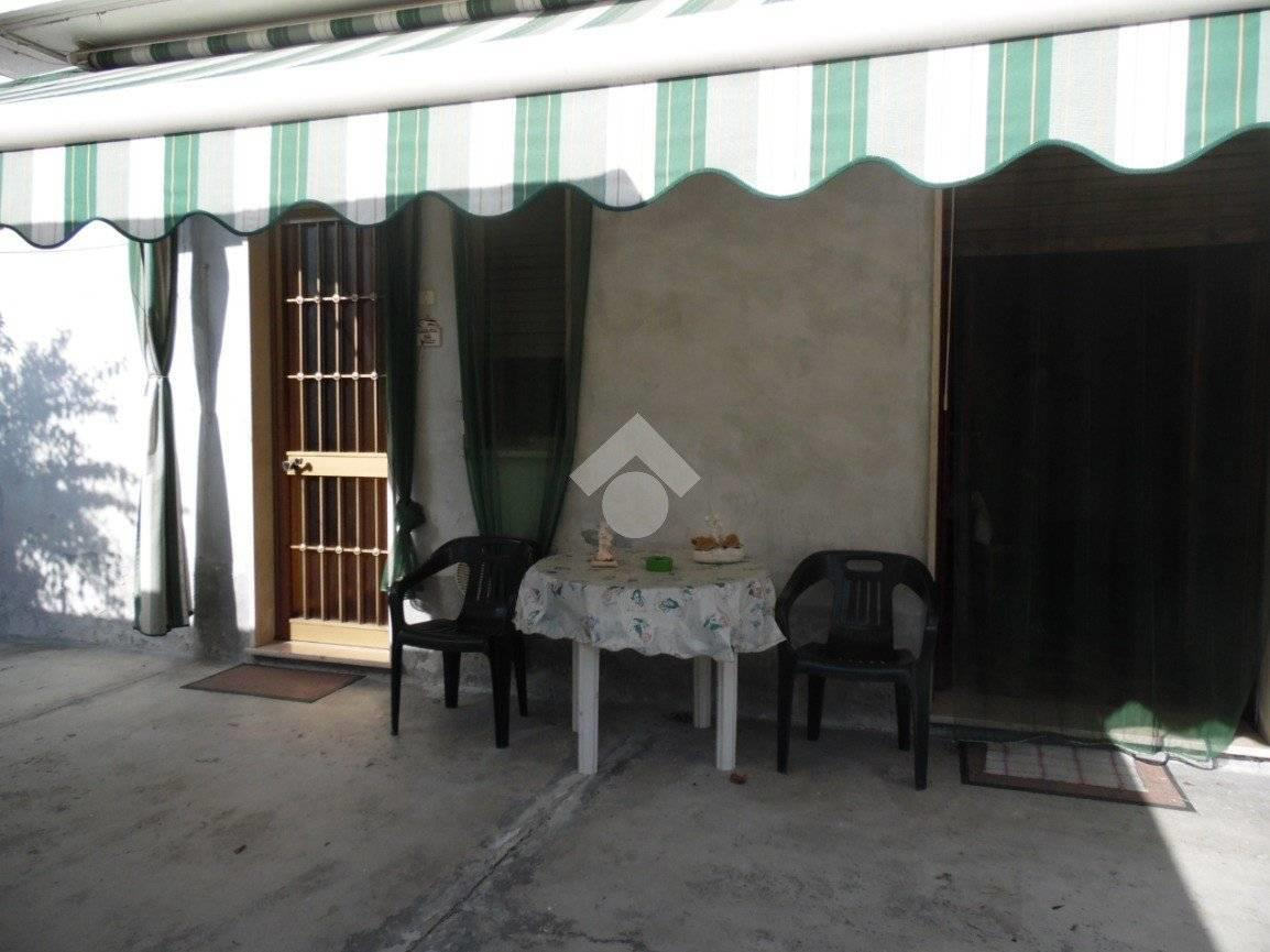 Foto 1 - Villa in Vendita - Limbiate (Monza e Brianza)