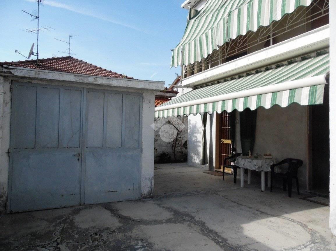 Foto 17 - Villa in Vendita - Limbiate (Monza e Brianza)