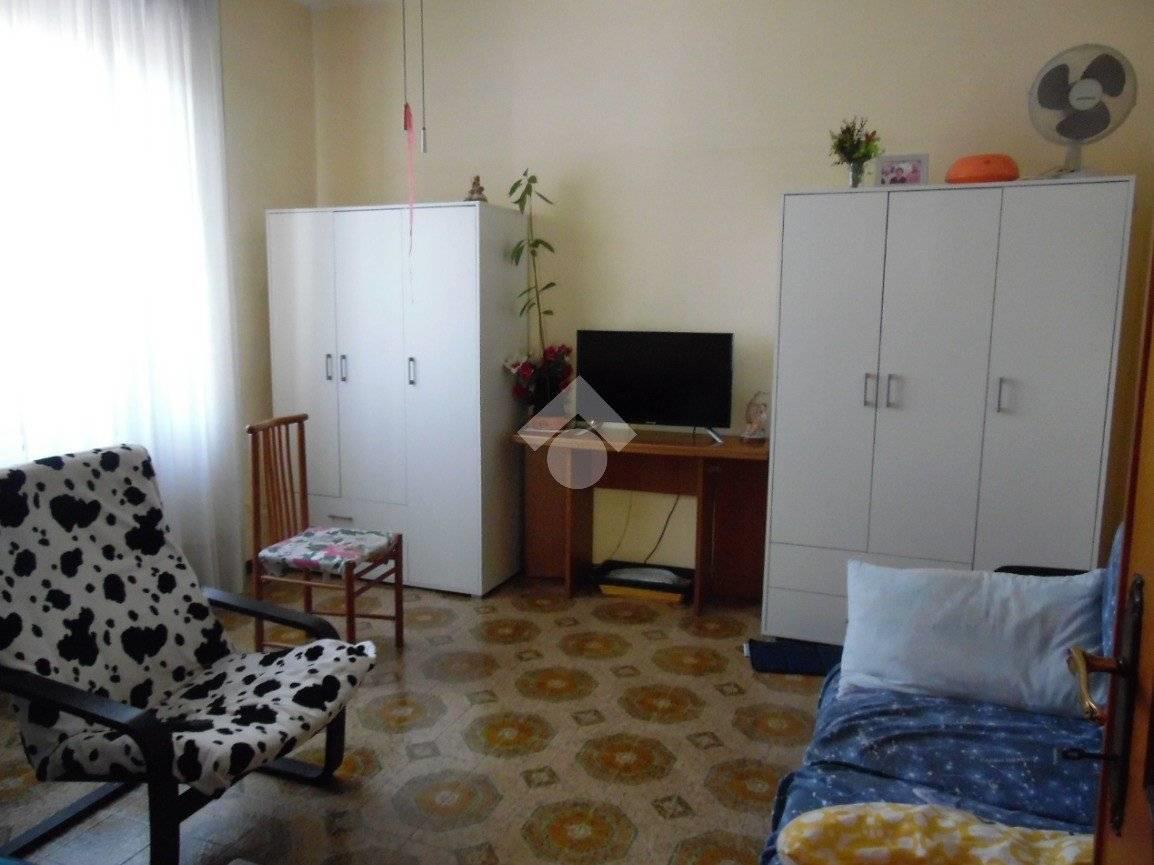 Foto 2 - Villa in Vendita - Limbiate (Monza e Brianza)