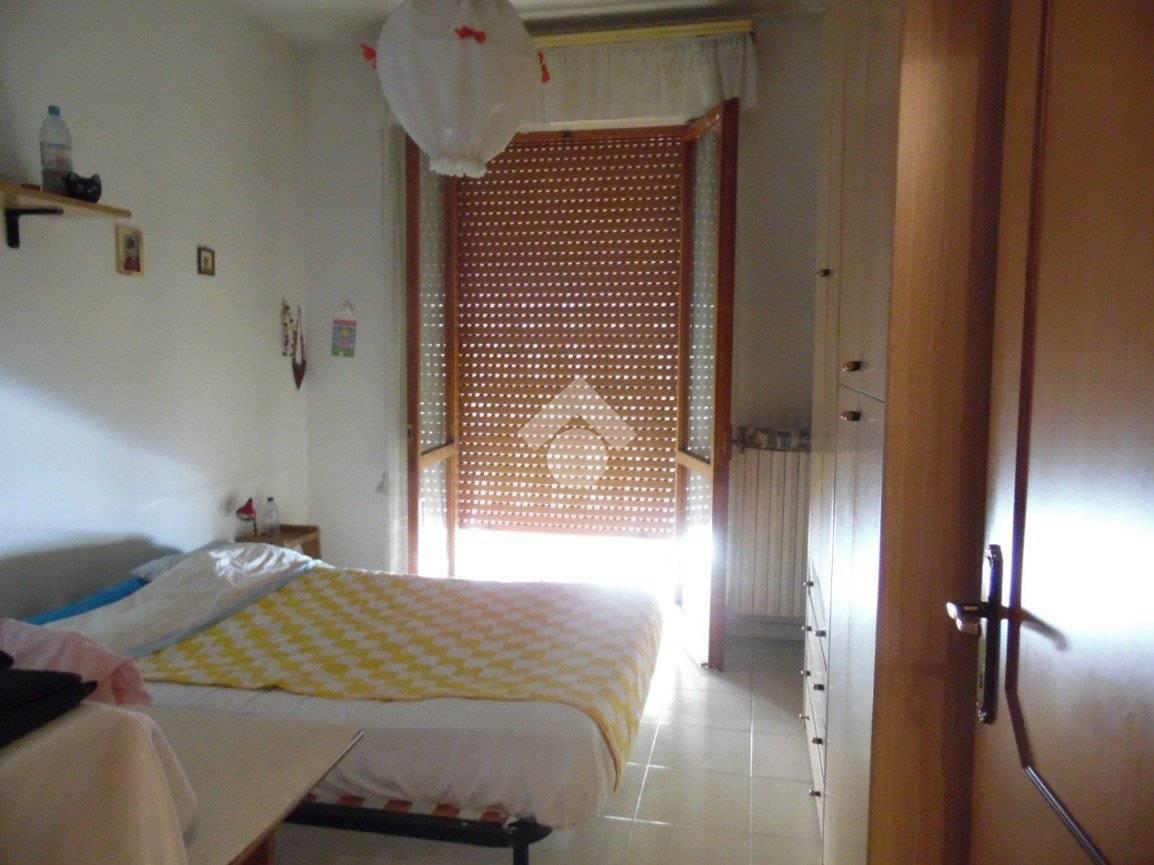 Foto 13 - Villa in Vendita - Limbiate (Monza e Brianza)