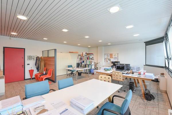 Foto 11 - Ufficio in Vendita - Carate Brianza (Monza e Brianza)