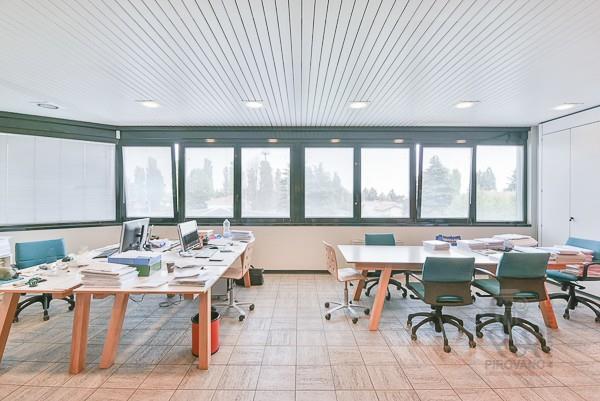 Foto 12 - Ufficio in Vendita - Carate Brianza (Monza e Brianza)