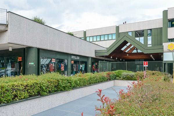 Foto 9 - Ufficio in Vendita - Carate Brianza (Monza e Brianza)
