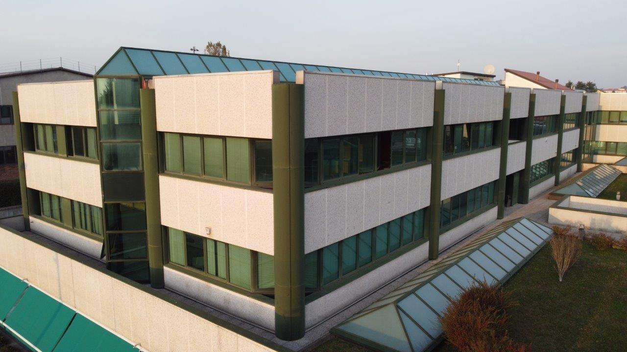 Foto 1 - Ufficio in Vendita - Carate Brianza (Monza e Brianza)