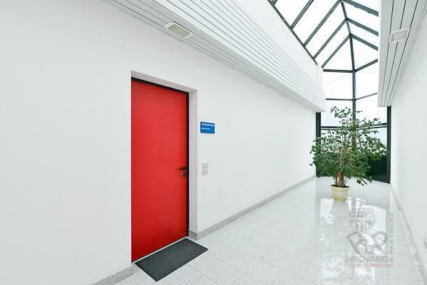 Foto 8 - Ufficio in Vendita - Carate Brianza (Monza e Brianza)