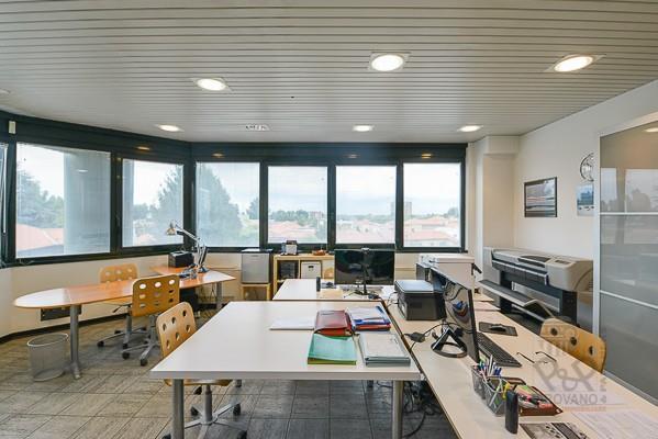 Foto 5 - Ufficio in Vendita - Carate Brianza (Monza e Brianza)