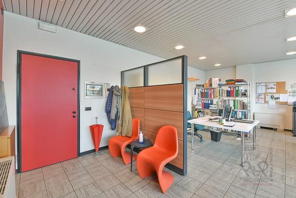 Foto 10 - Ufficio in Vendita - Carate Brianza (Monza e Brianza)