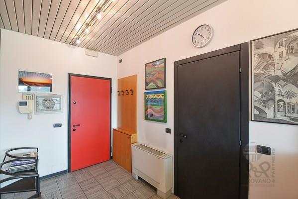 Foto 6 - Ufficio in Vendita - Carate Brianza (Monza e Brianza)