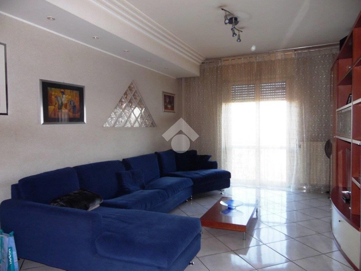 Foto 9 - Appartamento in Vendita - Limbiate (Monza e Brianza)