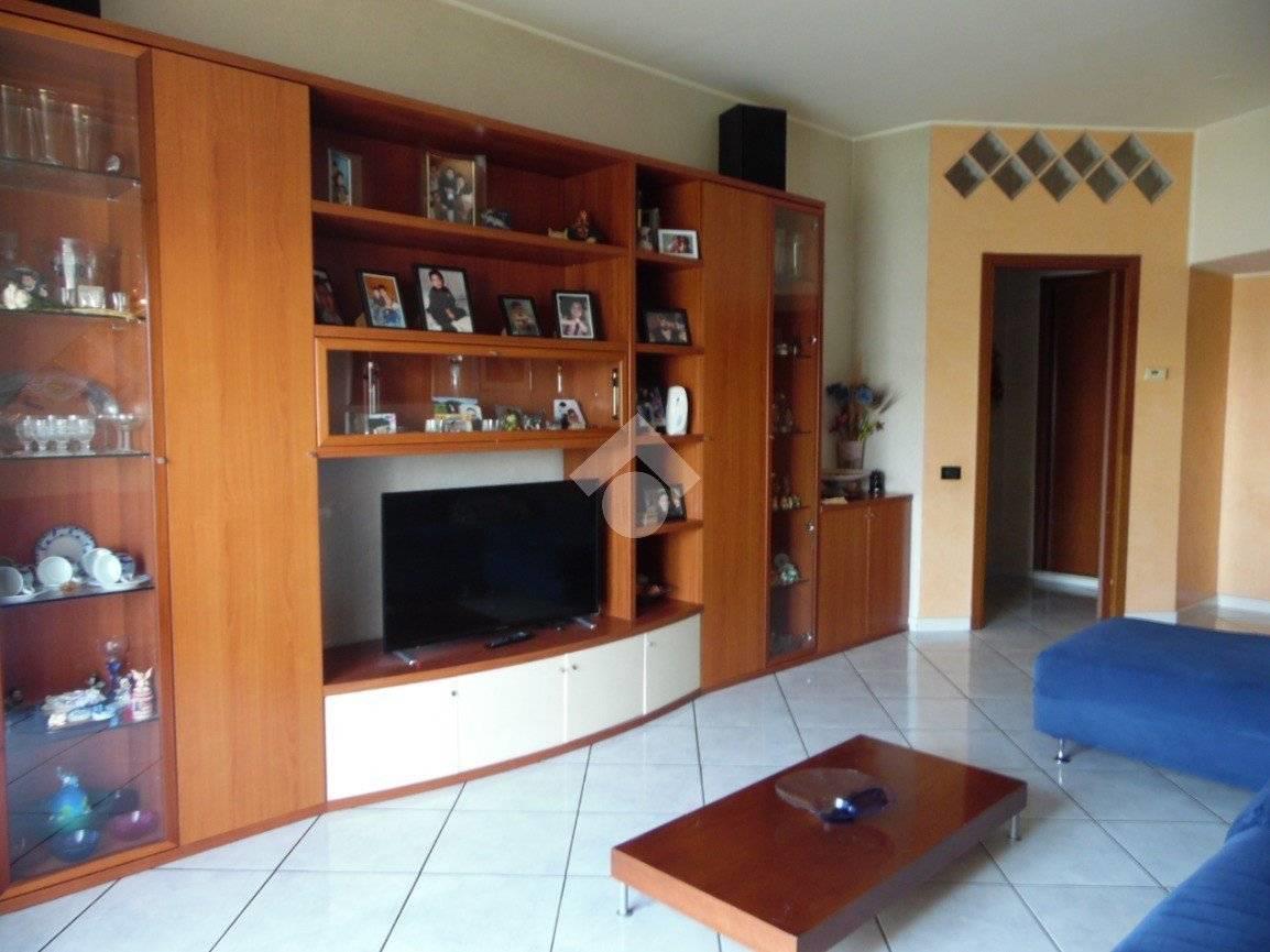 Foto 10 - Appartamento in Vendita - Limbiate (Monza e Brianza)