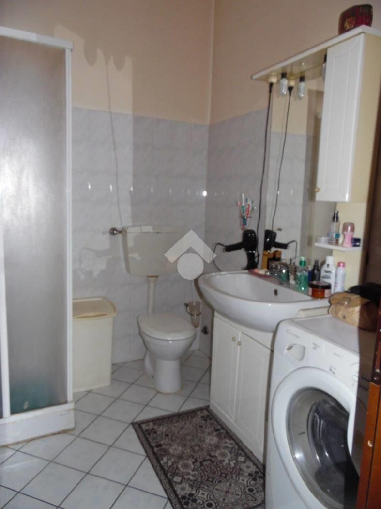 Foto 19 - Appartamento in Vendita - Limbiate (Monza e Brianza)