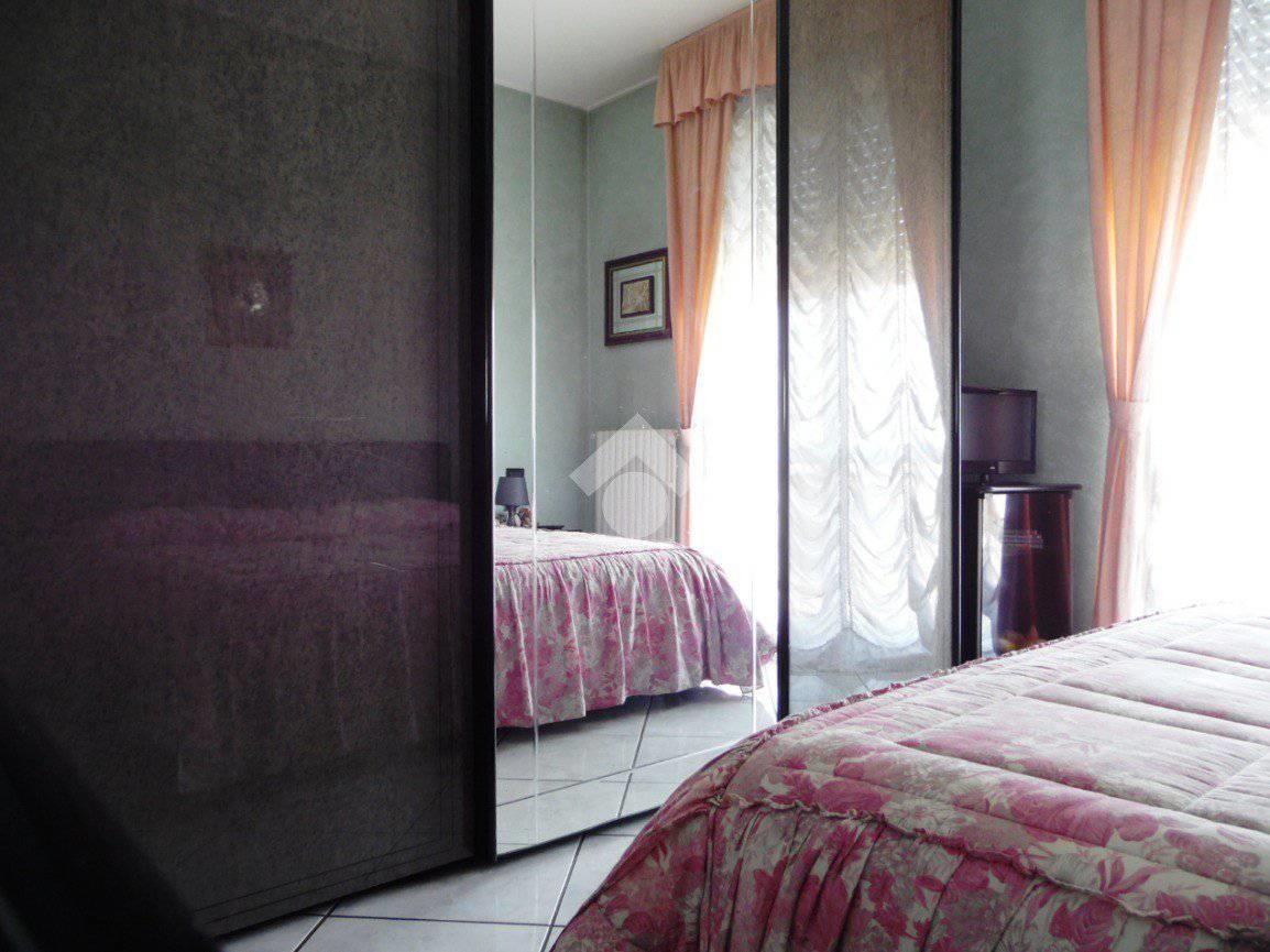 Foto 14 - Appartamento in Vendita - Limbiate (Monza e Brianza)
