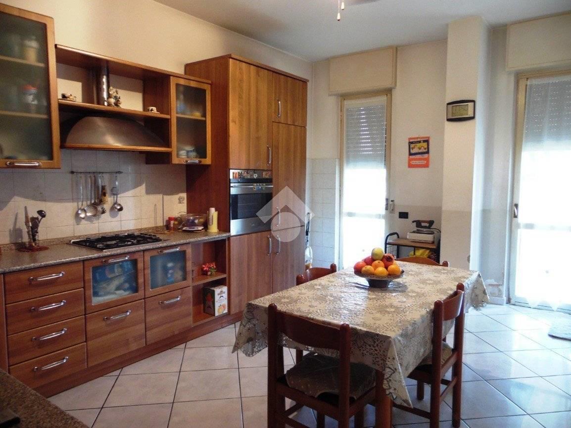 Foto 5 - Appartamento in Vendita - Limbiate (Monza e Brianza)